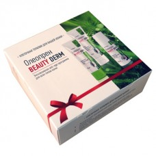 Oleopren Beauty Derm